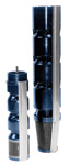 Griswold_Submersible_Turbine_Pumps