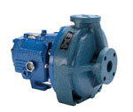 Chemical_Process_Pump