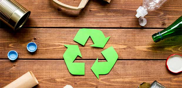Report Shows Younger Generations Continue to Recycle Despite Recent Headlines