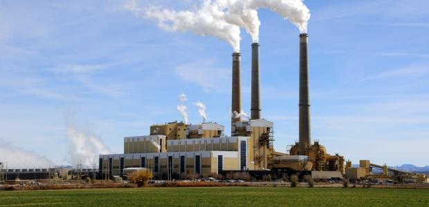 Coal interests fiercely oppose EPA