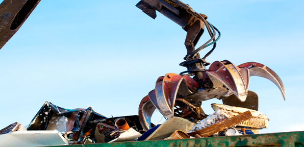 EPA Updates Air Standards for Landfills