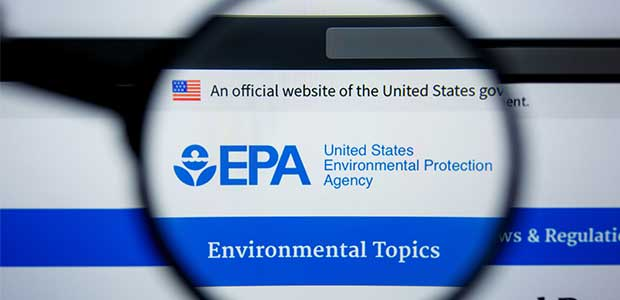 EPA Seeks Experts to Serve on the National Environmental Education Advisory Council