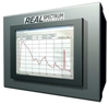 Real Tech Spectrum Analyzer